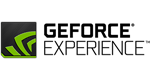 GeForce Experience™